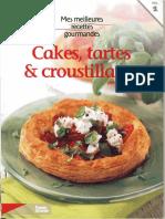cakes-tartes-amp-croustillants .pdf