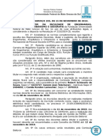 IS_Instrucao_de_Servico_1607370_INSTRUCAO_DE_SERVICO_205_2019.pdf