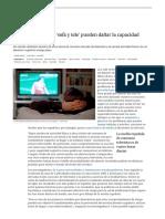 sofá y tele dañar capacidad intelectual .pdf
