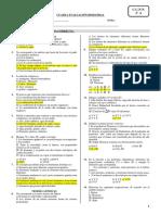 CCNN 2A IV BIMESTRE.docx