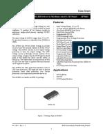 AP3041 oscilador tv haier 50yca.pdf