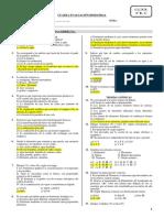 CCNN 2BC IV BIMESTRE.docx