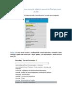 Anexo_1539567_Passo_a_passo_para_o_envio_de_relatorio_parcial_ou_final_por_meio_do_SEI.pdf