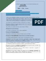 PAAAIR-1 - DR1 – T16 – Cura.docx