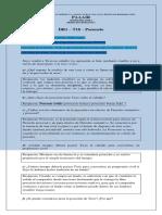 PAAAIR-1 - DR1 – T18 – Possessio.docx