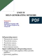 172203425-Unit-4-self-generating-sensors.pdf