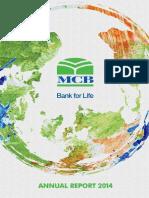 MCB_Annual_Report_2014.pdf