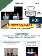 Electroquímica.ppt
