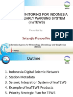 Indonesia.pptx
