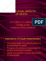 LM5-Medico-legal-Aspects-of-Death