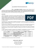 edital-ses-pe-2018-acheconcursos.pdf