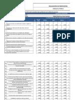 AP04-AA5-EV04-Doc-Evaluacion-de-Propuestas-Colcharin.xlsx