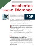 327955312-31-Descobertas-Sobre-Lideranca.pdf
