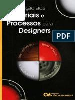 Introducao aos Materiais e Processos para Designers_Antonio Magalhaes Lima.pdf