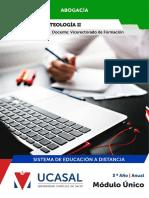 teologia_II_2019.pdf