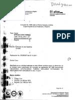 CONCEPTO SOBRE HIPOTECAS.pdf