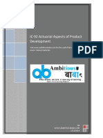 IC-92-actuarial-aspects-of-product-development