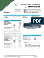 MDV-D80T2VN1-BA5.pdf