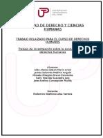ENSAYO EVOLUCION DERECHOS HUMANOS.doc