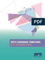 texto-ordenado-tributario-de-seguridad-social-enero-2016.pdf