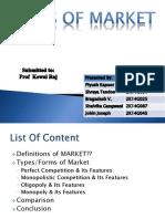 forms of market.pdf