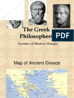 Ancient Philo.pdf