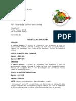 ALEJANDRA DUARTE.doc