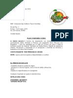 CECILIA RINCON.doc