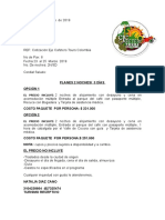 ANGIE  RIOS.doc