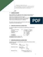 Cisterna_Memoria Descriptiva_Estructuras.pdf