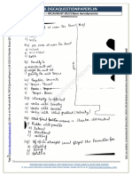 DGCA Module 08 AUGUST 2017 HANDWRITTEN SET 1.pdf