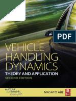 Vehivle_handling_dynamic.pdf