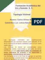 clasificaciondevictimas.pdf