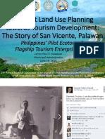 3. JPSI_LGUSVP Ecotown Experience for LLPDCPI Butuan City