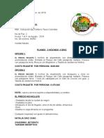 BAHAMON RICAURTE.doc
