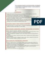 o estado novo.pdf