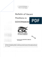 2019-10-02-Bulletin-of-Vacant-Positions
