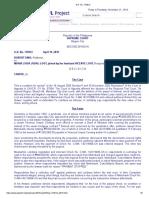 CASE 4 G.R. No. 170912