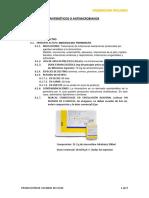 ANTIBIÓTICOS O ANTIMICROBIANOS.docx