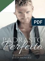 Padrasto Perfeito.pdf