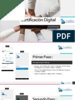 manual_del_usuario_Certificacion_Digital_ENSAP.pptx