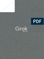 2018_Grok_lighting.pdf