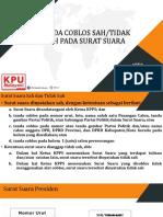 02.1 SURAT SUARA SAH DAN TIDAK SAH-1.pdf