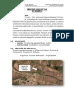 MEMORIA DESCRIPTIVA - idea comedor.pdf