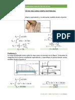 356653843-Problemas-Resueltos-Estatica-2fase.docx