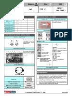 Elme Alfa 147 98+.pdf