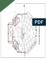 1.0 PLANO PLANTA BAR MODELO -AREA-Presentación1.pdf