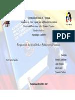 procedimiento ordinario - copia.pdf
