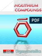 AO_OrganoLi_Compounds .PDF.msop