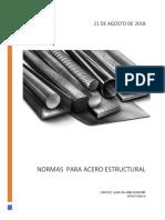 390581638-normas-de-acero-mexico.pdf